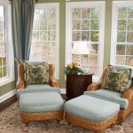 5 Signs Your Sunroom Needs a Makeover