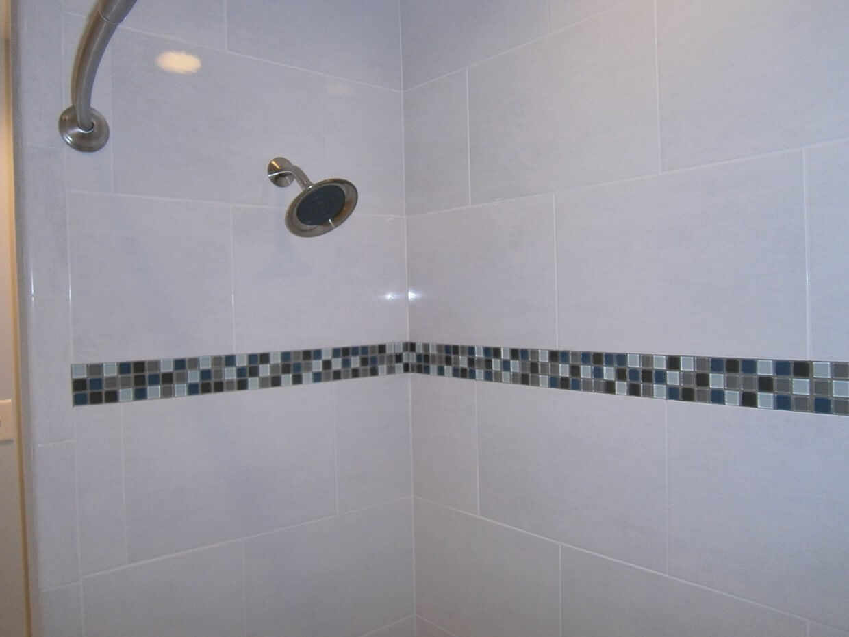 bathroom remodeling - sunshine sunrooms - dallas, ft. worth, north