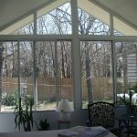 sliding window sunrooms dallas contractor