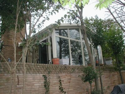 Sunshine Sunrooms: Your Sunroom Installation and Repair Experts