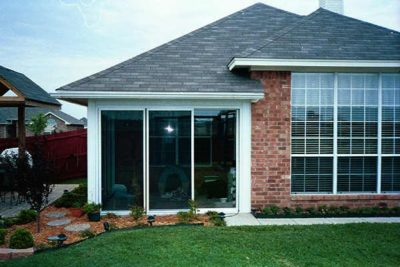 We Aim to be the Best!
