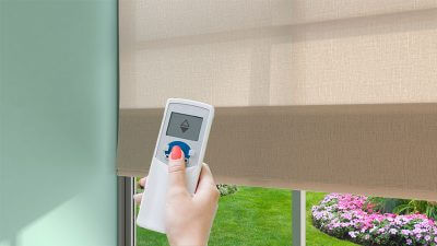 What you need to know about Retractable shades