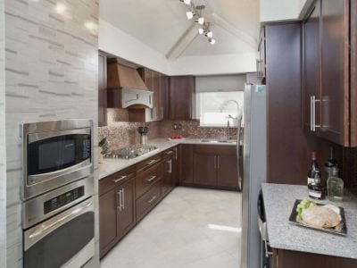 We Do More Than Sunrooms