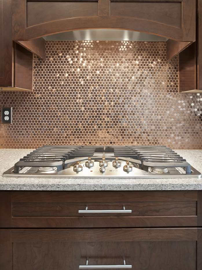 kitchen remodeling Dallas contractor