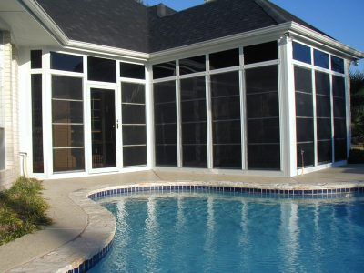 3 Ways a Sunroom Can Improve Your Life