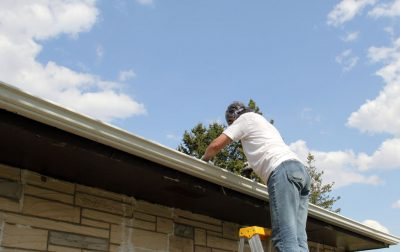 5 Spring Maintenance Tips to Keep Your Home In Great Shape