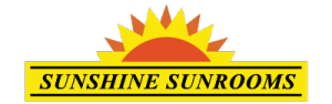 sunshine-sunrooms-original-logo